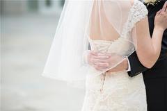 属龙人的婚姻与命运