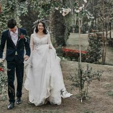 西安哪家婚纱照拍的好