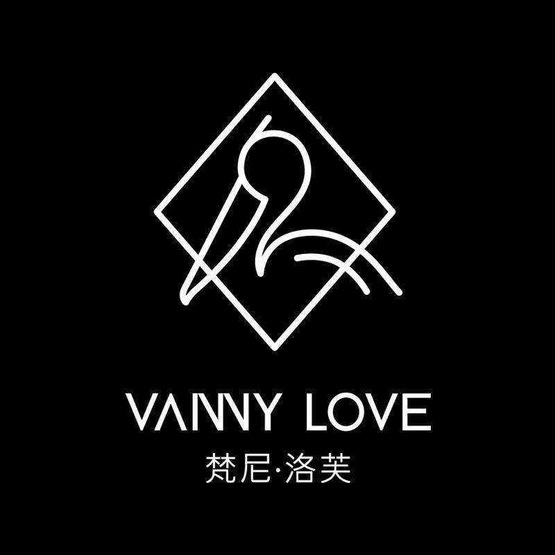 梵尼洛芙婚戒设计(北京店)