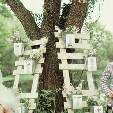 杭州婚纱照几月份拍比较好