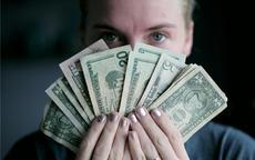 女方要退婚都退什么钱