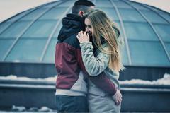 男生向女生表白的话 最打动女生的情话大全