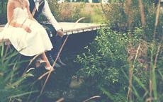 16年是什么婚 怎么庆祝结婚16年