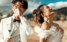 婚礼西装有什么讲究 新郎西装搭配