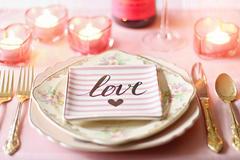 情侣有纪念意义的天数有哪些   情侣纪念日怎么过