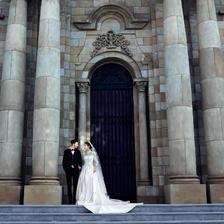 欧美婚纱照风格图片大全欣赏