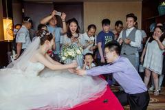 妹妹订婚祝福语 送给妹妹的走心祝福