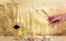 起泡酒怎么保存   保存起泡酒要注意什么