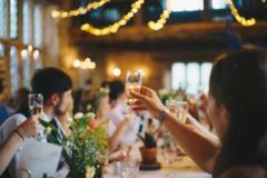 婚宴一般多少钱一桌