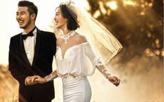 泸州婚纱摄影哪家好