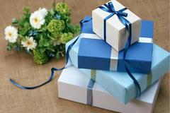 亲戚结婚送什么礼物