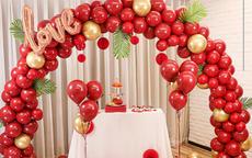结婚如何布置婚房 浪漫温馨的婚房布置技巧