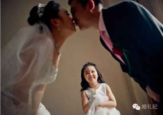 婚礼选拍——不确定因素2