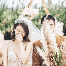 杭州拍婚纱照的景点有哪些