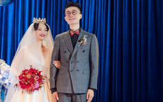 男士结婚用什么皮带比较好?