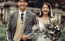 杭州拍婚纱照当天注意事项