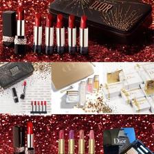 圣诞节送什么礼物好 各大品牌圣诞礼盒