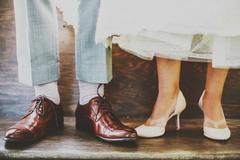 朋友结婚的说说 参加婚礼后的朋友圈文字