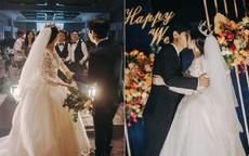 成都婚礼拍摄商家有哪些 这三家口碑好店你知道吗?