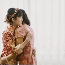 深圳婚礼拍摄哪家好