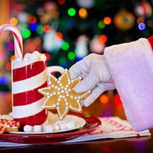 圣诞节怎么过 最全面的圣诞节过节攻略