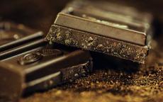 巧克力排名前十品牌 哪些品牌的巧克力适合做喜糖