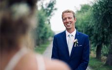 近亲结婚结婚证生效吗