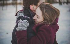 结婚十一年是什么婚 结婚十一年感言