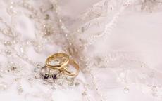 求婚礼物什么最好