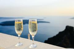 起泡葡萄酒是香槟吗