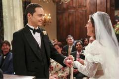 结婚宣誓词最容易出现的错误预警