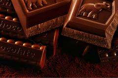 金象巧克力什么档次 适合做喜糖吗