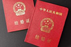 部队结婚登记需要什么证件