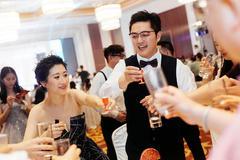 婚宴用什么酒比较好