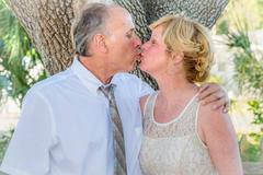 金婚银婚还有什么婚   结婚周年名称大全
