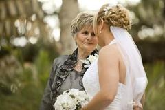 写给出嫁女儿的祝福语 愿你此生幸福终老
