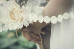 参加婚礼可以穿黑色吗
