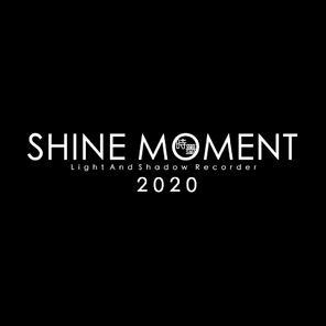 ShineMoment时墨摄影工作室