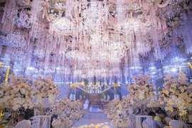 水晶宴会厅