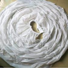 婚纱裙撑怎么折叠(图解)