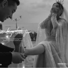 三亚旅拍婚纱照价格一般是多少?