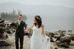 最新男方结婚对联 带横批
