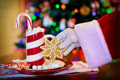 圣诞节歌曲 最适合在圣诞节唱给女朋友的歌曲99首