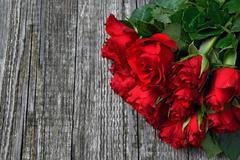 玫瑰花有什么作用 求婚的时候一定要准备玫瑰花吗
