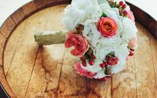 朋友结婚可以送花吗 怎么送最合适