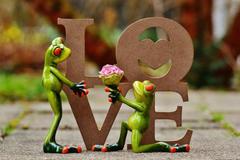 怎么求婚台词最浪漫温馨