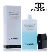 比较好的卸妆水品牌 好用的卸妆水推荐