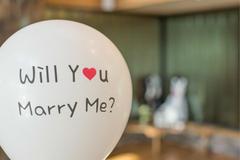 求婚音乐背景音乐 浪漫求婚背景音乐有哪些