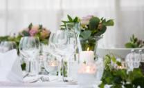 婚宴致辞稿男方发言 很实用的婚礼致辞范文