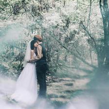 拍婚纱照怎么选婚纱 选婚纱照4套衣服的技巧